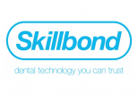 skillbond