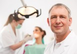 Dentists calling for Capita to take responsibility