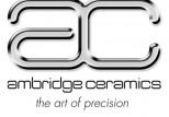 Ambridge_Ceramics