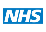 NHS chooses new unified recruitment system