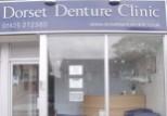 dorset-denture-155x116