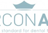 ZirconArt Master Logo
