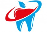 aw dental lab logo